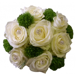 http://fleursetdesign.com/boutique/87-thickbox_choco/bouquet-avalanche-livraison-fleurs-vert-blanc-rosse-oeillet-mariage-bouguenais.jpg