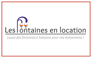 fontaines-min.png