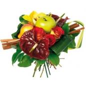 Bouquet Canelle