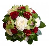 Bouquet Singapour