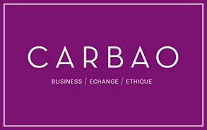 CARBAO Club d'affaires